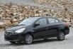 2019 Mitsubishi Mirage G4 ES Sedan CVT for Sale in Naugatuck, CT