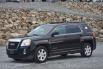 2015 GMC Terrain SLT-1 AWD for Sale in Naugatuck, CT