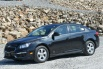 2016 Chevrolet Cruze Limited Limited LT with 1LT Sedan AT for Sale in Naugatuck, CT