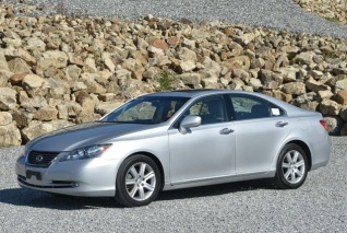 Used Lexus For Sale In Ct >> Used Lexus For Sale In Hartford Ct 432 Used Lexus Listings In