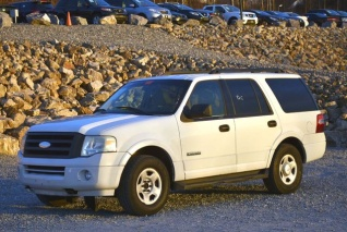 Used Ford Expedition For Sale Search 4 367 Used Expedition