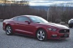 2016 Ford Mustang V6 Fastback for Sale in Naugatuck, CT