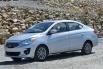 2018 Mitsubishi Mirage G4 ES Sedan CVT for Sale in Naugatuck, CT