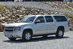 2011 Chevrolet Suburban 1500 LT 4WD for Sale in Naugatuck, CT
