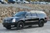 2010 Cadillac Escalade ESV Premium AWD for Sale in Naugatuck, CT