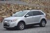2014 Ford Edge SEL AWD for Sale in Naugatuck, CT