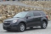 2016 Chevrolet Equinox LT FWD for Sale in Naugatuck, CT