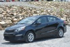 2017 Kia Rio LX Sedan Manual for Sale in Naugatuck, CT