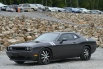 2013 Dodge Challenger SXT Automatic for Sale in Naugatuck, CT