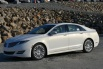 2013 Lincoln MKZ AWD for Sale in Naugatuck, CT