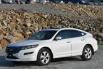 2011 Honda Accord Crosstour EX-L FWD for Sale in Naugatuck, CT