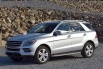 2014 Mercedes-Benz M-Class ML 350 4MATIC for Sale in Naugatuck, CT