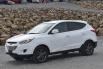 2014 Hyundai Tucson GLS FWD for Sale in Naugatuck, CT