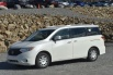 2014 Nissan Quest S for Sale in Naugatuck, CT
