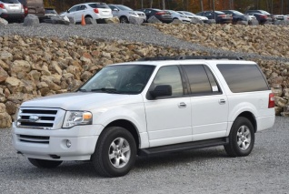 Ford Expedition El Xlt Wd For Sale In Naugatuck Ct