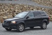 2011 Volvo XC90 3.2L AWD for Sale in Naugatuck, CT