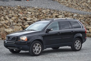 2017 Volvo Xc90 3 2l Awd For In Naugatuck Ct
