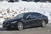 2014 INFINITI Q50 Premium AWD for Sale in Naugatuck, CT