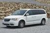 2011 Chrysler Town & Country Touring for Sale in Naugatuck, CT