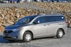 2012 Nissan Quest S for Sale in Naugatuck, CT
