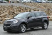2016 Chevrolet Equinox LS FWD for Sale in Naugatuck, CT