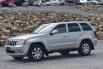 2008 Jeep Grand Cherokee Limited 4WD for Sale in Naugatuck, CT