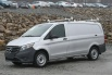 "2016 Mercedes-Benz Metris Cargo Van Standard Roof 126"" Wheelbase for Sale in Naugatuck, CT"