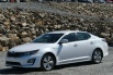 2015 Kia Optima Hybrid EX for Sale in Naugatuck, CT