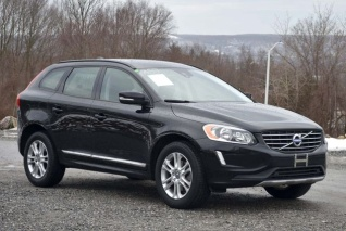 used volvo xc60 for sale | search 1,495 used xc60 listings | truecar