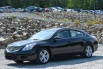 2012 Nissan Altima 3.5 SR Sedan CVT for Sale in Naugatuck, CT