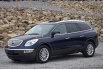 2011 Buick Enclave CXL-1 AWD for Sale in Naugatuck, CT