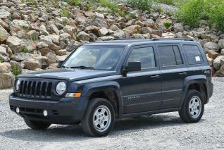 Used Jeeps For Sale In Simsbury Ct Truecar