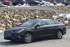 2017 Hyundai Sonata SE 2.4L (PZEV) for Sale in Naugatuck, CT