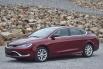 2015 Chrysler 200 C FWD for Sale in Naugatuck, CT