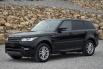 2015 Land Rover Range Rover Sport SE for Sale in Naugatuck, CT