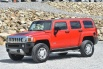 2008 HUMMER H3 SUV for Sale in Naugatuck, CT
