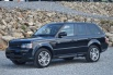 2012 Land Rover Range Rover Sport HSE for Sale in Naugatuck, CT