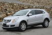 2013 Cadillac SRX FWD for Sale in Naugatuck, CT