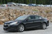 2015 Chevrolet Malibu LT with 1LT for Sale in Naugatuck, CT