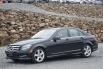 2011 Mercedes-Benz C-Class C 300 4MATIC Sport Sedan for Sale in Naugatuck, CT