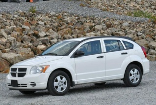 Used Cars Under $3,000 for Sale | TrueCar