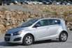 2012 Chevrolet Sonic LS 1LS Hatch MT for Sale in Naugatuck, CT