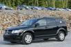 2017 Dodge Journey SE FWD for Sale in Naugatuck, CT