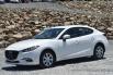 2018 Mazda Mazda3 Sport 4-Door Automatic for Sale in Naugatuck, CT