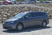 2017 Chrysler Pacifica LX for Sale in Naugatuck, CT