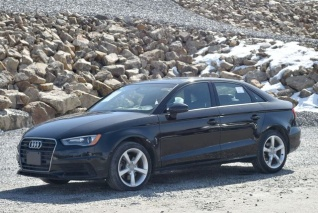 Used Audi A3 For Sale Search 1759 Used A3 Listings Truecar