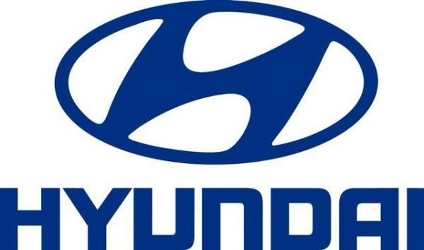 2016 Hyundai Accent in Naugatuck, CT