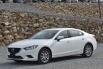 2016 Mazda Mazda6 i Sport Automatic for Sale in Naugatuck, CT