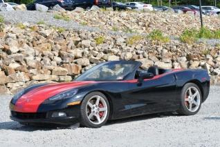 2005 Corvette For Sale >> Used Chevrolet Corvettes For Sale In Stamford Ct Truecar