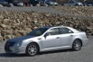 2011 Cadillac STS with 1SB RWD for Sale in Naugatuck, CT